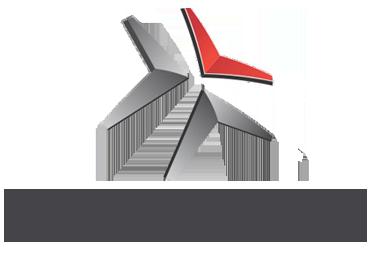 Star Advertising